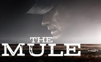 The Mule เดอะ มิวล์