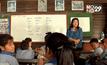ครูเอกชนเฮ ปรับเพิ่มเงินเดือน 4%