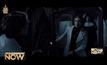 "The Conjuring 2 สานต่อความสยองออกภาคแยก ""ผีแม่ชี"""