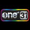 ดูทีวีช่อง one31