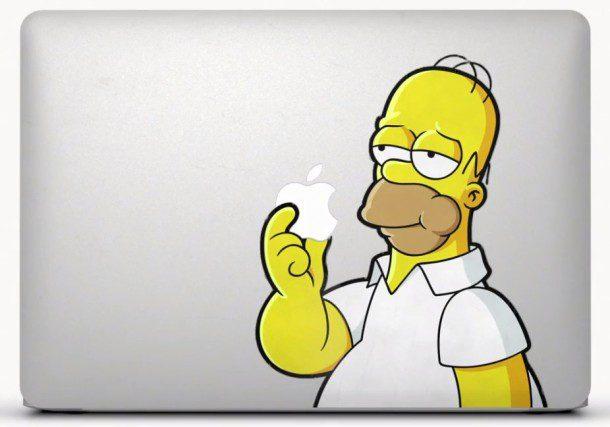macbook-air-stickers3-610x427