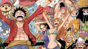 10 สถานการณ์ที่เกิดขึ้นประจำใน Shonen Manga