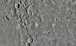 ยาน New Horizons ส่งภาพดาวพลูโตกลับโลก
