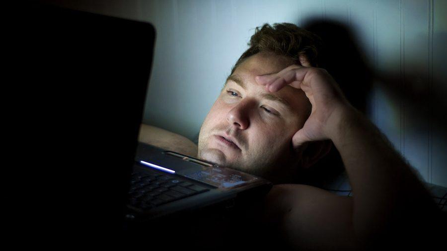 แบบนี้คงต้องนอนยาวๆ ตื่นเช้าเกินไปทำให้ชีวิตสั้นลง ผลวิจัยวิทยาศาสตร์เผย