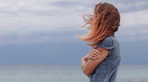 4 วิธี รักษาอาการอกหัก ที่แพทย์แนะนำ อ้างอิงตามหลักวิทยาศาสตร์