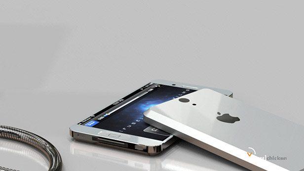 iphone-5-mockup-3