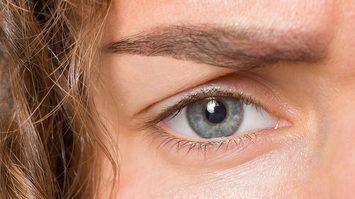 ภาวะกล้ามเนื้อตาอ่อนแรง