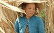 ภัยแล้ง-ปัญหาน้ำเค็มในเวียดนาม