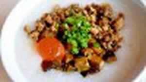 มะลิ อาหารจีน สไตล์ฮองกง ความอร่อยระดับภัตตาคารในราคากันเอง