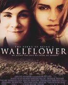 The Perks of Being a Wallflower วัยป่วนหัวใจปึ้ก