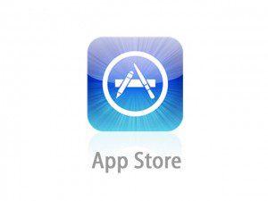 app_store-300x225