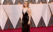 Saoirse Ronan ดาราสาวไอริชทรงเสน่ห์แห่งฮอลลีวูด