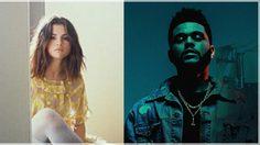 "Selena – The Weeknd รักพัง! – เม้าท์ ""ถ่านไฟเก่า Justin Bieber คุแรง!"""