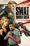 S.W.A.T.: Under Siege จู่โจมเดือดระห่ำ