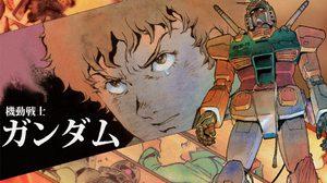 Gundam the Origin VI ภาคสุดท้ายเตรียมลงจอต้นเดือนพฤษภาคมนี้!!