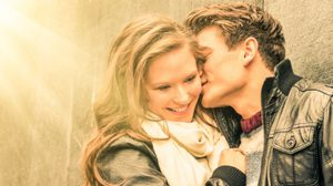 6 วิธีหายโกรธแฟนให้เร็วที่สุด เสียเวลาเยอะเปลืองเวลานะ!