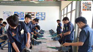 ข่าวดี!  กรมจัดหางาน เปิดคัดนักเรียนอาชีวะ ไปฝึกงานญี่ปุ่น