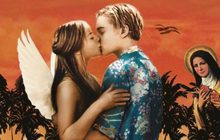 ชำแหละสูตรรักสีลูกกวาดใน Romeo + Juliet