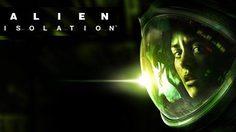 หลอนจัด! ผู้เล่นเคลียร์เกมส์ Alien: Isolation เพียงแค่ 15 เปอร์เซนต์