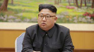 พบแผ่นดินไหวในจีน หวั่นเกาหลีเหนือทดลองนิวเคลียร์