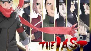 เผย!! The Last Naruto the Movie ยังมีภาคต่อ