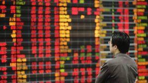เลือกลงทุน 15 หุ้นพื้นฐานแกร่ง ช่วง 'ตลาดหุ้นไทย' ไซต์เวย์