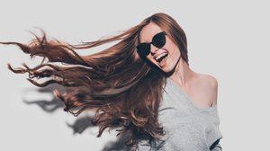 5 เหตุผลที่ผู้หญิงสวย ขออยู่เป็น โสด ให้ผู้ชายเสียดายเล่น