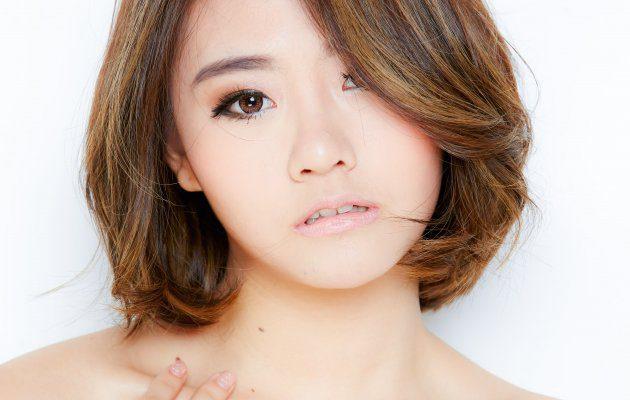มาทำความรู้จักกับ น้องออย สาวน้อยนักเต้นหนึ่งในสมาชิก Mono Vampire Girls