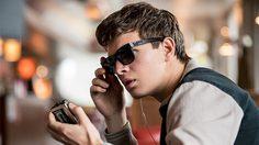เบบี้ ไดรฟ์เวอร์คือใคร? รู้จักเด็กหนุ่มสารถีตีนผีคนล่าสุดแห่งวงการฮอลลิวูดใน Baby Driver