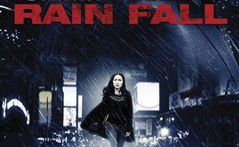 Rain Fall ภารกิจลับดับเครื่องชน