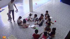 ครูพี่เลี้ยงแจงไม่ได้ทำร้ายเด็ก ลั่นแค่มุมกล้อง หลังผู้ปกครองโพสต์ภาพกระชากแขนลูกรุนแรง