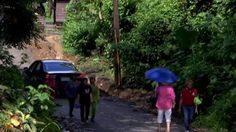 แห่ชม 'ถ้ำหลวง' รำลึกปฏิบัติการช่วย 13 หมูป่า