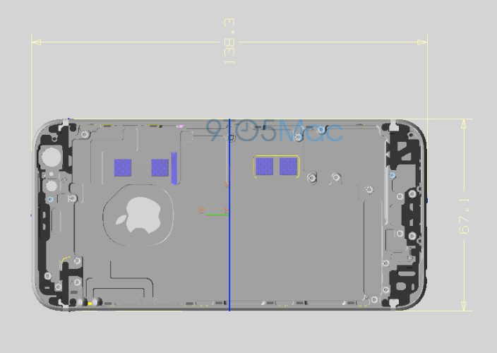iPhone 6s 006