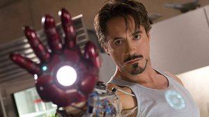 เมื่อสิบปีที่แล้ว เควิน ไฟกี ไม่แน่ใจว่าจะสามารถเอาหนัง Iron Man ไปฉายในโรงหนังได้