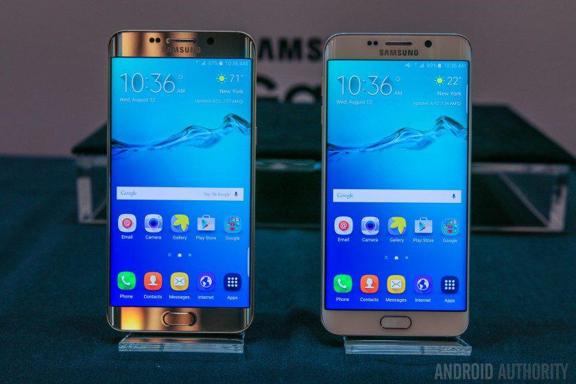 Samsung-Galaxy-S6-Edge-Plus-Hands-On-30-840x560
