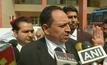 7 ผู้ต้องสงสัยข่มขืน-ฆ่าเด็กหญิง 8 ขวบขึ้นศาลอินเดีย