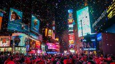รวมสถานที่เคาท์ดาวน์ 2020 - ฉลองปีใหม่ส่งท้ายปีเก่า ที่ไหนดี ?