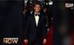"""""""คริสเตียโน โรนัลโด"""" เชิดฉายบนพรมแดงคืนเปิดตัวสารคดี Ronaldo"""