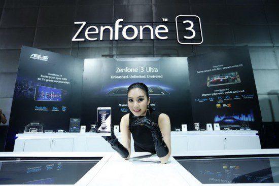 ZenFone 3_1