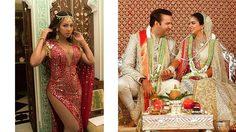 คนมันรวย!! มหาเศรษฐีชาวอินเดียลงทุนจ้าง Beyoncé มาเล่นคอนเสิร์ตในพิธีแต่งงานลูกสาว