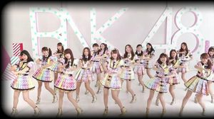 """BNK48 แจกความสดใส! เสิร์ฟ MV ใหม่ """"คุกกี้เสี่ยงทาย"""" ปังๆๆ!!"""