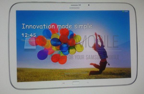 Samsung-Galaxy-S-Tab