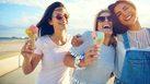 5 วิธีจัดการความเครียด มาสร้างความสุขในชีวิต ที่คุณเองก็ทำได้ !!