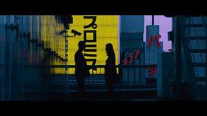 แอ็คชั่น-ระทึกขวัญ ภาพยนตร์ Rain Fall ภารกิจลับดับเครื่องชน