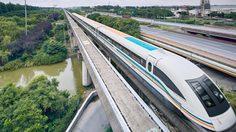 เตรียมเฮ! 'รถไฟไทย-จีน' สร้างแน่กลางปีหน้า