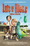 Luis and the Aliens หลุยส์ตัวแสบ กับแก๊งเอเลี่ยนตัวป่วน