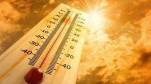 อุตุฯ เผย กทม.อากาศร้อนในตอนกลางวัน อุณหภูมิสูงสุด 37 องศา