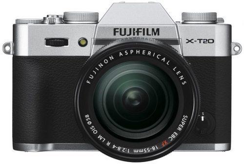 fujifilm-x-t20-1
