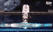 29 พ.ค. 2542 ยานดิสคัฟเวอรีเทียบท่า ISS