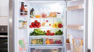 ไม่อยากให้ ตู้เย็น พังหยุดทำ 4 สิ่งดังต่อไปนี้
